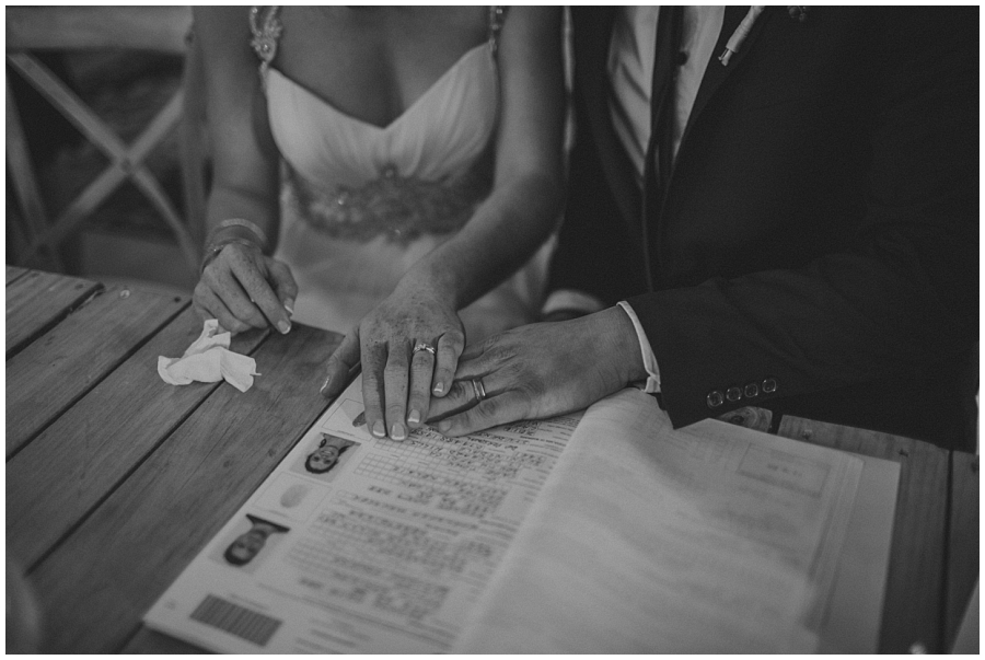 Ronel Kruger Cape Town Wedding and Lifestyle Photographer_7311.jpg