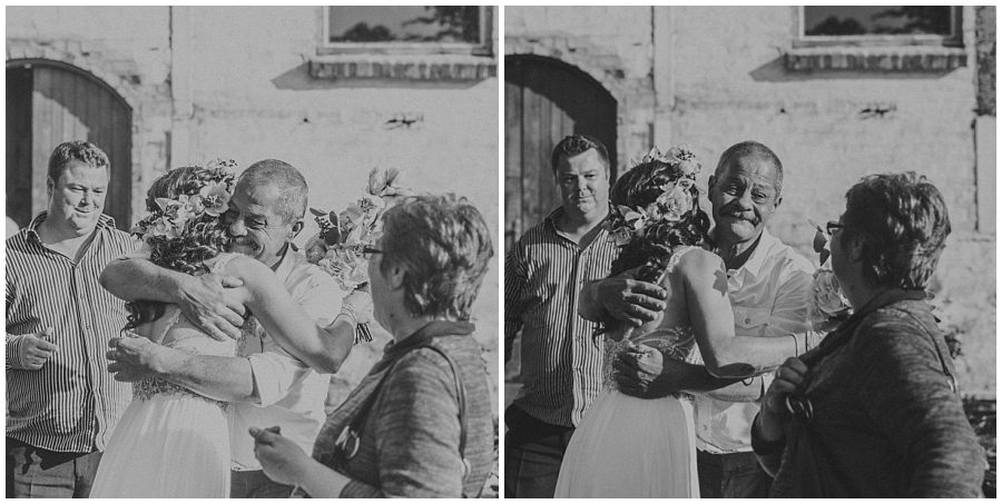 Ronel Kruger Cape Town Wedding and Lifestyle Photographer_7317.jpg