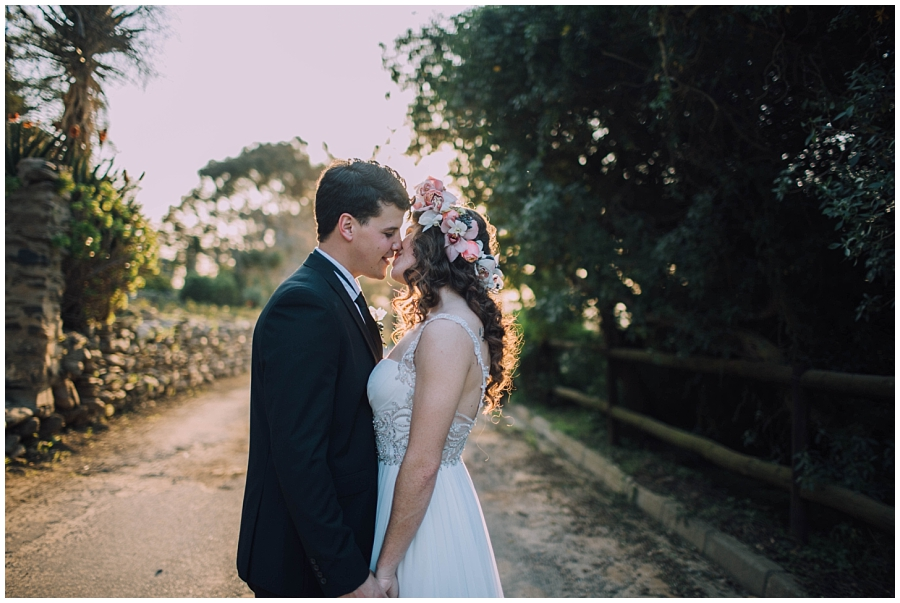 Ronel Kruger Cape Town Wedding and Lifestyle Photographer_7328.jpg