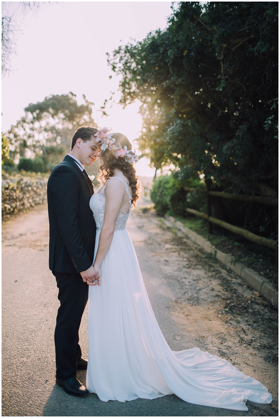 Ronel Kruger Cape Town Wedding and Lifestyle Photographer_7327.jpg