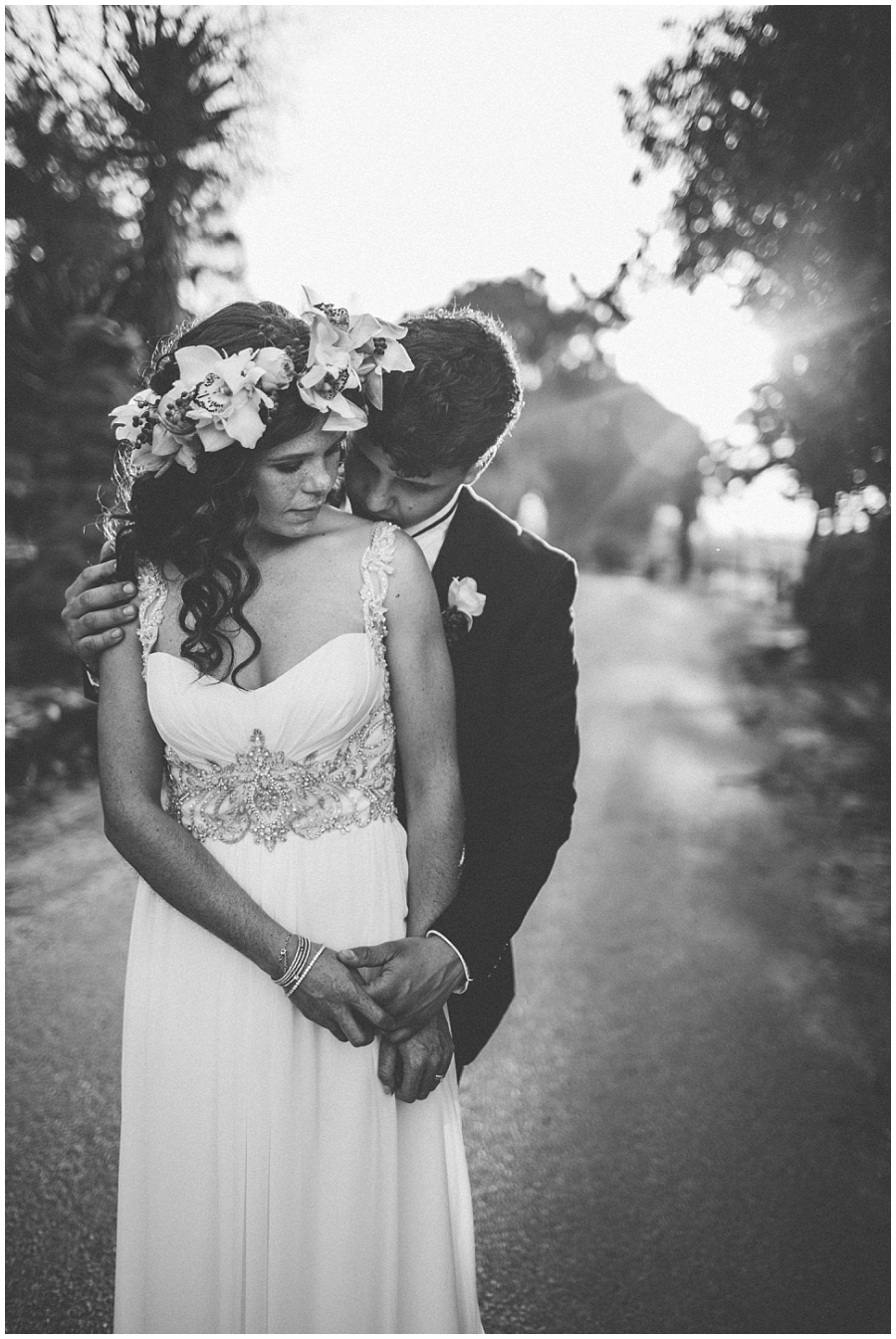 Ronel Kruger Cape Town Wedding and Lifestyle Photographer_7331.jpg
