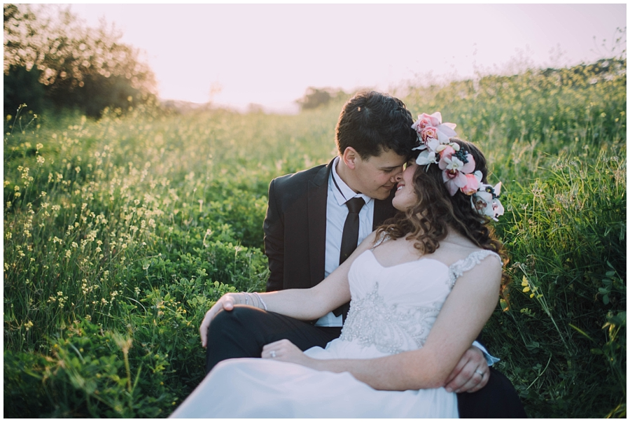 Ronel Kruger Cape Town Wedding and Lifestyle Photographer_7335.jpg