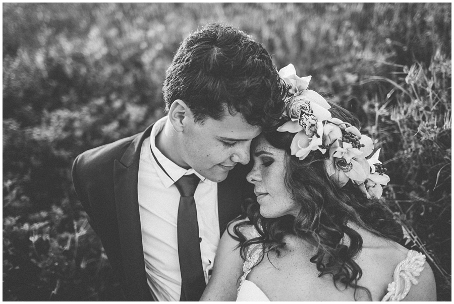 Ronel Kruger Cape Town Wedding and Lifestyle Photographer_7337.jpg