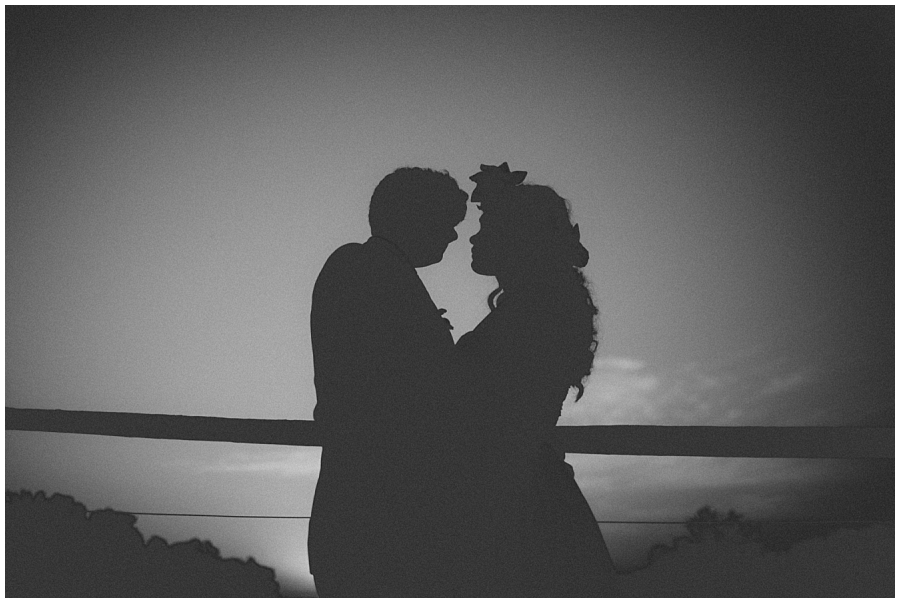 Ronel Kruger Cape Town Wedding and Lifestyle Photographer_7350.jpg