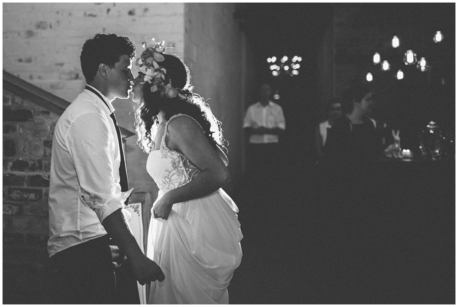 Ronel Kruger Cape Town Wedding and Lifestyle Photographer_7366.jpg