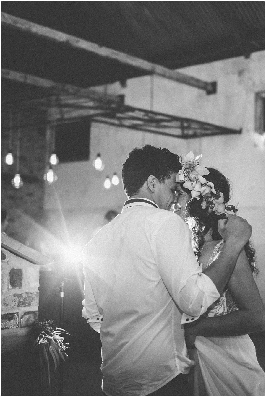 Ronel Kruger Cape Town Wedding and Lifestyle Photographer_7365.jpg