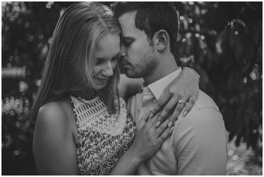 Ronel Kruger Cape Town Wedding and Lifestyle Photographer_8416.jpg