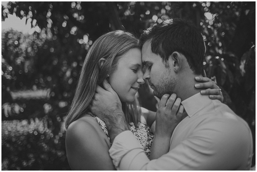 Ronel Kruger Cape Town Wedding and Lifestyle Photographer_8417.jpg