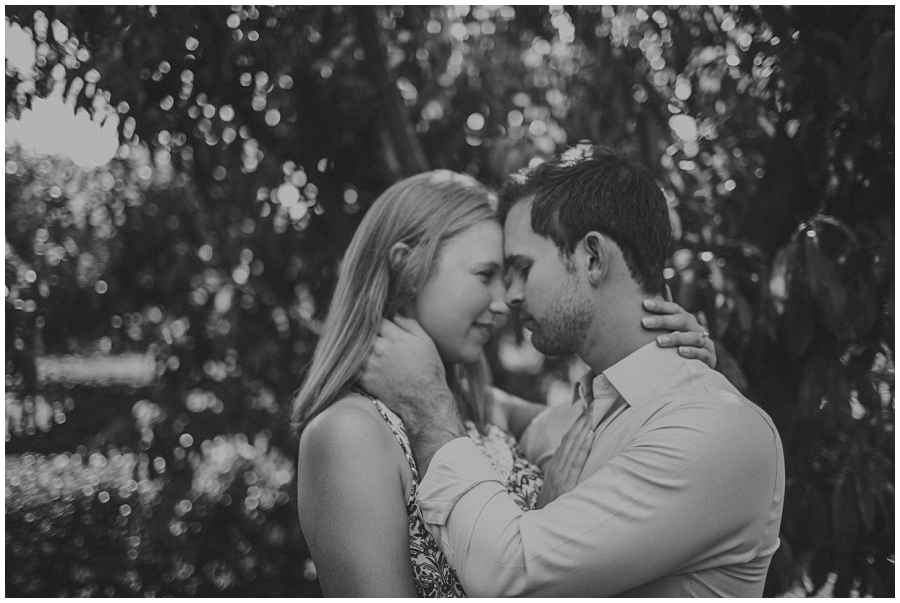 Ronel Kruger Cape Town Wedding and Lifestyle Photographer_8419.jpg