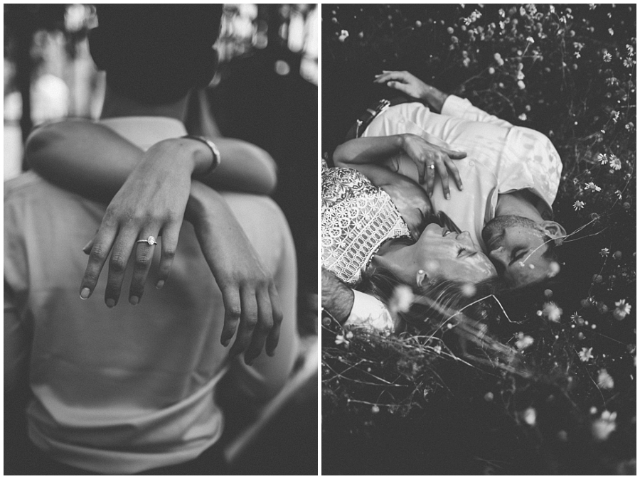 Ronel Kruger Cape Town Wedding and Lifestyle Photographer_8425.jpg