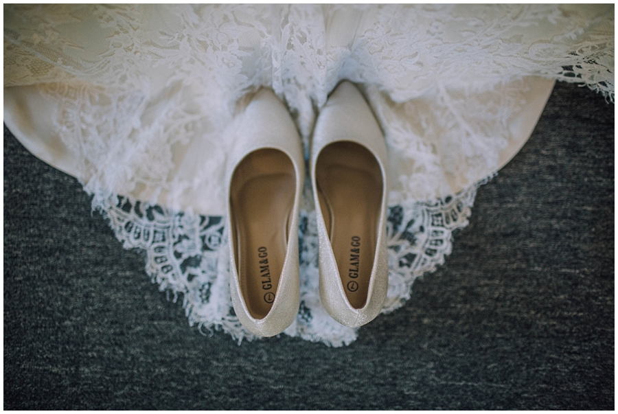 Ronel Kruger Cape Town Wedding and Lifestyle Photographer_8537.jpg