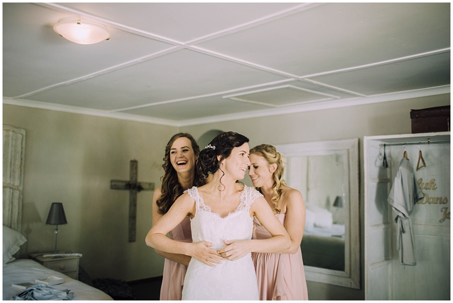 Ronel Kruger Cape Town Wedding and Lifestyle Photographer_8543.jpg