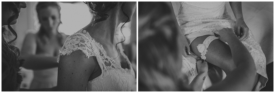 Ronel Kruger Cape Town Wedding and Lifestyle Photographer_8545.jpg