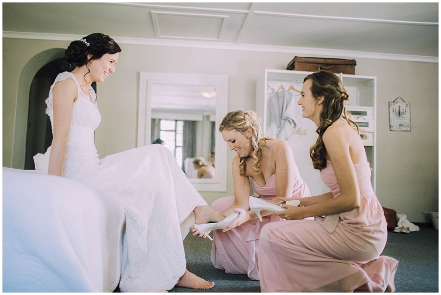 Ronel Kruger Cape Town Wedding and Lifestyle Photographer_8546.jpg