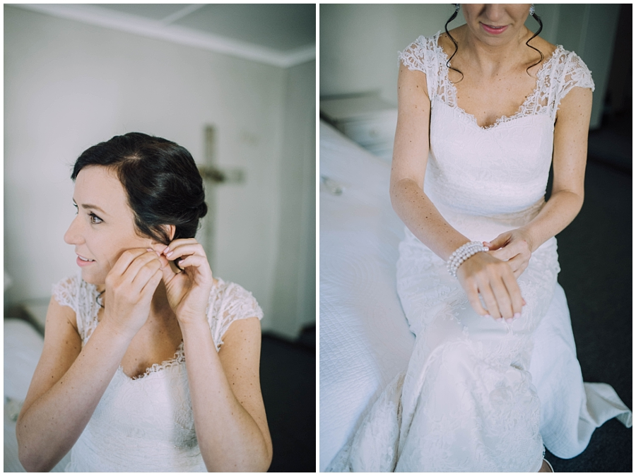 Ronel Kruger Cape Town Wedding and Lifestyle Photographer_8548.jpg