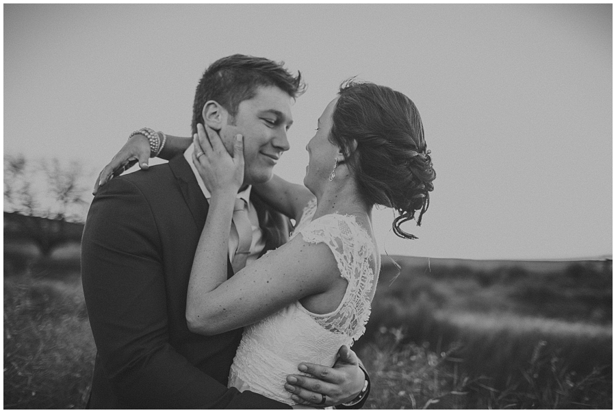 Ronel Kruger Cape Town Wedding and Lifestyle Photographer_8615.jpg