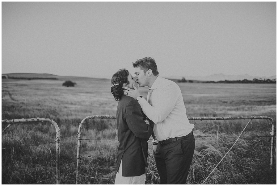 Ronel Kruger Cape Town Wedding and Lifestyle Photographer_8620.jpg
