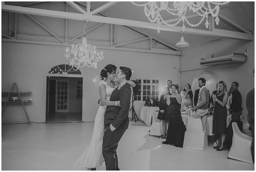 Ronel Kruger Cape Town Wedding and Lifestyle Photographer_8647.jpg