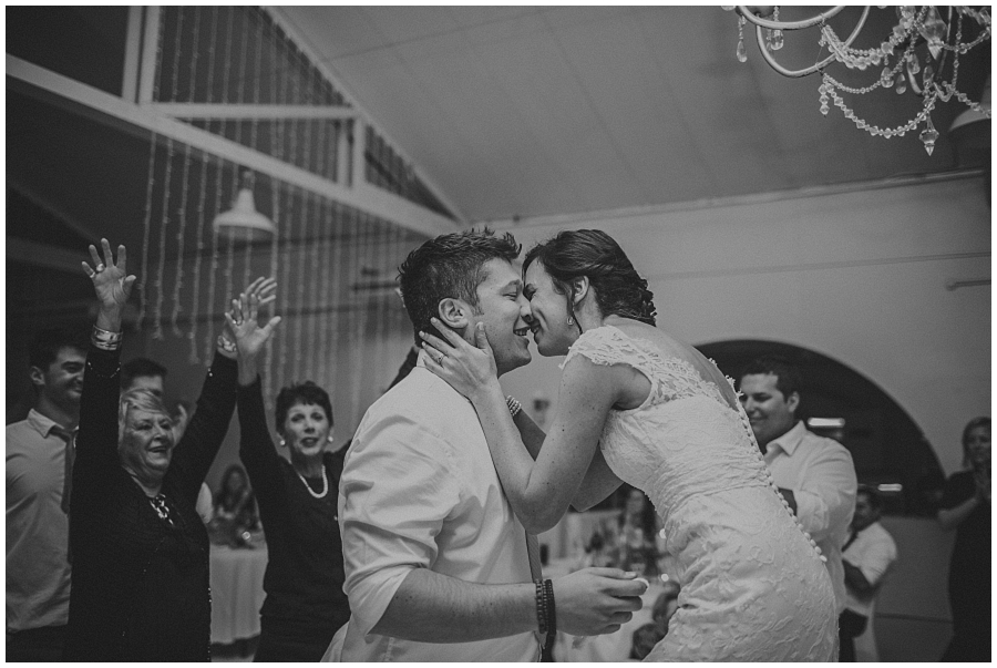 Ronel Kruger Cape Town Wedding and Lifestyle Photographer_8644.jpg