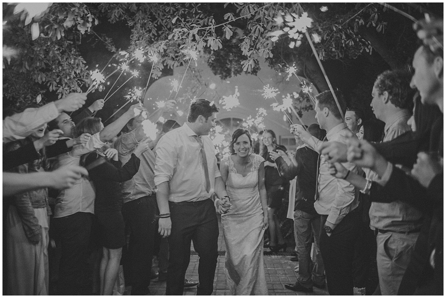 Ronel Kruger Cape Town Wedding and Lifestyle Photographer_8650.jpg