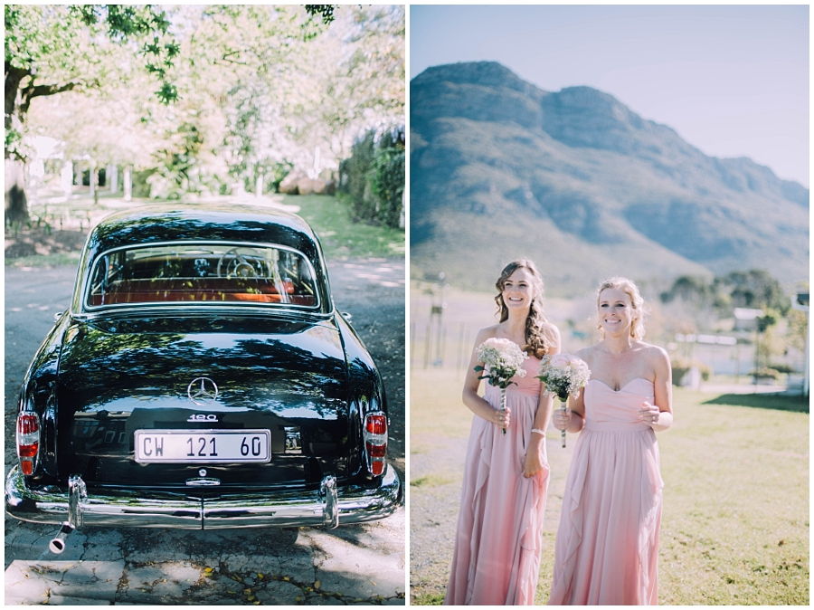 Ronel Kruger Cape Town Wedding and Lifestyle Photographer_8552.jpg