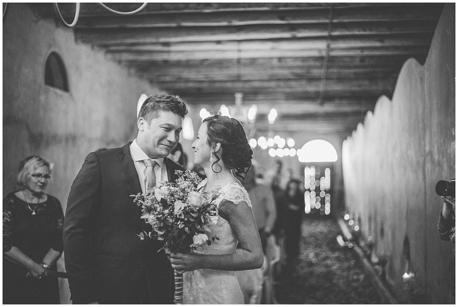 Ronel Kruger Cape Town Wedding and Lifestyle Photographer_8559.jpg