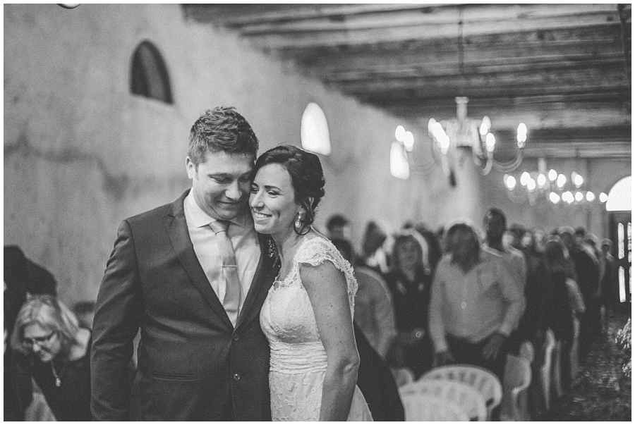 Ronel Kruger Cape Town Wedding and Lifestyle Photographer_8560.jpg