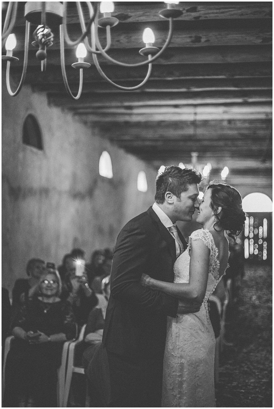 Ronel Kruger Cape Town Wedding and Lifestyle Photographer_8562.jpg