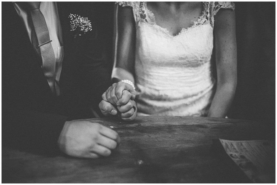 Ronel Kruger Cape Town Wedding and Lifestyle Photographer_8565.jpg