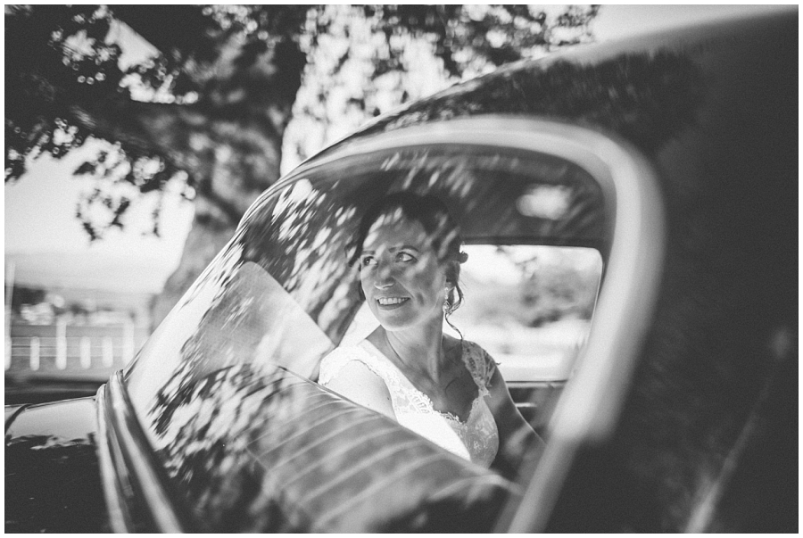 Ronel Kruger Cape Town Wedding and Lifestyle Photographer_8571.jpg