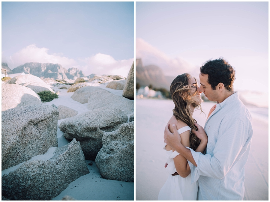 Ronel Kruger Cape Town Wedding and Lifestyle Photographer_1609.jpg
