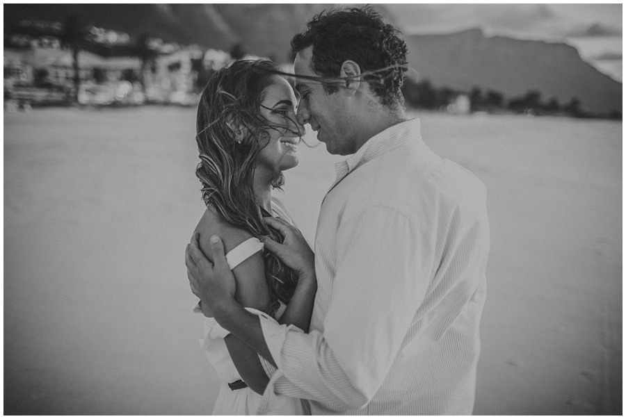 Ronel Kruger Cape Town Wedding and Lifestyle Photographer_1611.jpg