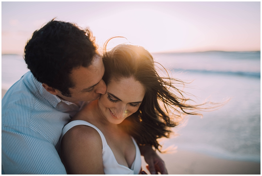 Ronel Kruger Cape Town Wedding and Lifestyle Photographer_1618.jpg