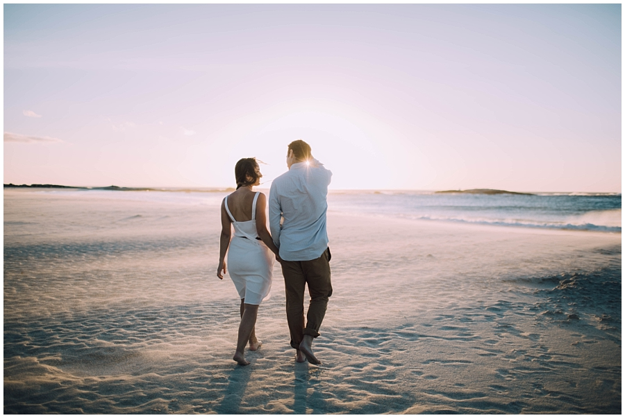 Ronel Kruger Cape Town Wedding and Lifestyle Photographer_1619.jpg