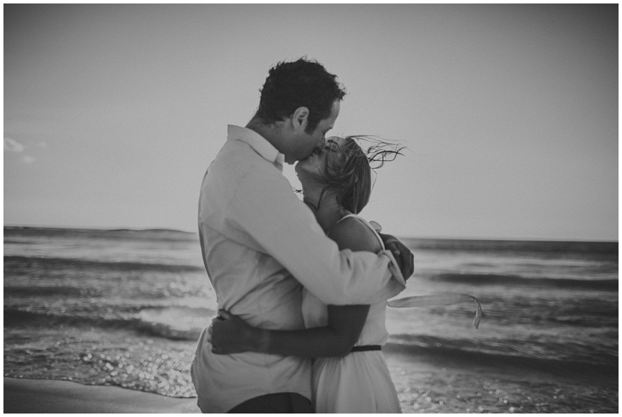 Ronel Kruger Cape Town Wedding and Lifestyle Photographer_1621.jpg