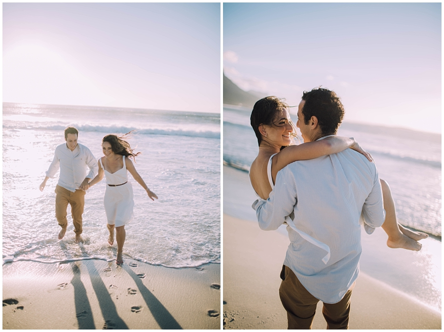 Ronel Kruger Cape Town Wedding and Lifestyle Photographer_1622.jpg