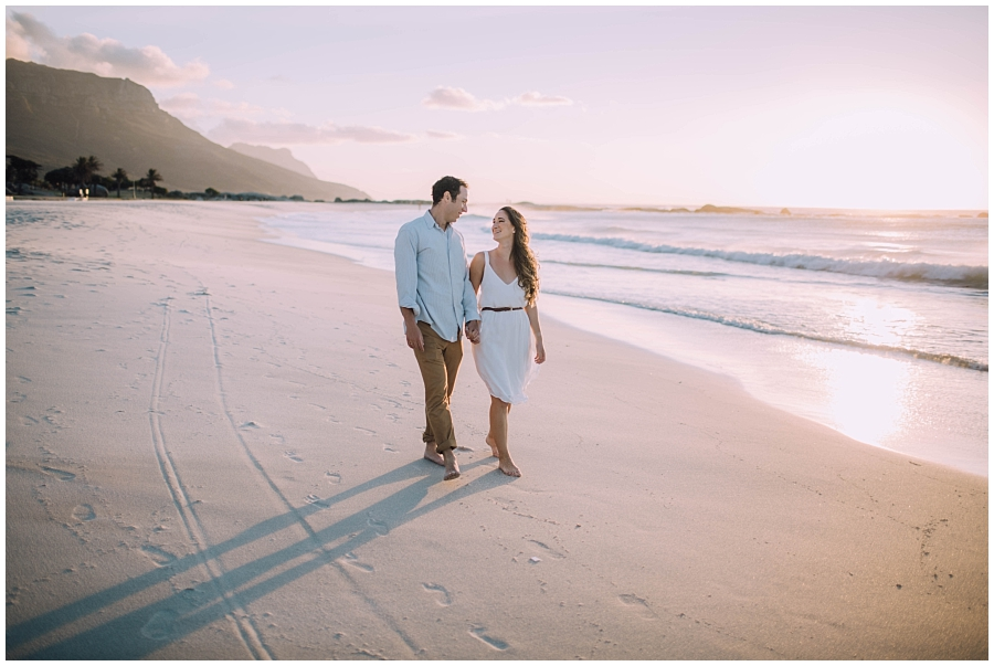 Ronel Kruger Cape Town Wedding and Lifestyle Photographer_1628.jpg