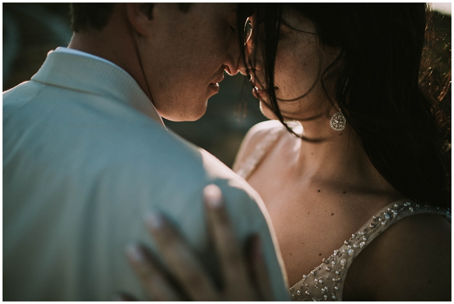 Ronel Kruger Cape Town Wedding and Lifestyle Photographer_1631.jpg