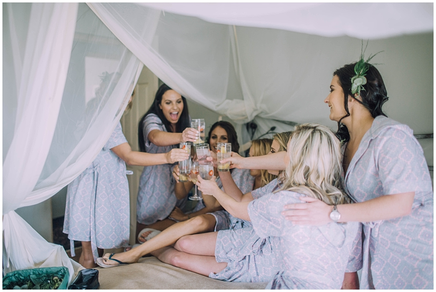 Ronel Kruger Cape Town Wedding and Lifestyle Photographer_4481.jpg