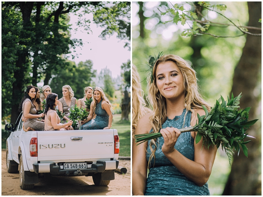 Ronel Kruger Cape Town Wedding and Lifestyle Photographer_4515.jpg