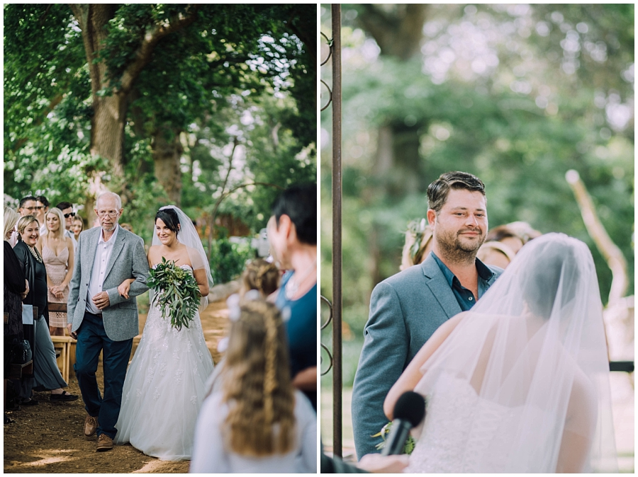 Ronel Kruger Cape Town Wedding and Lifestyle Photographer_4519.jpg
