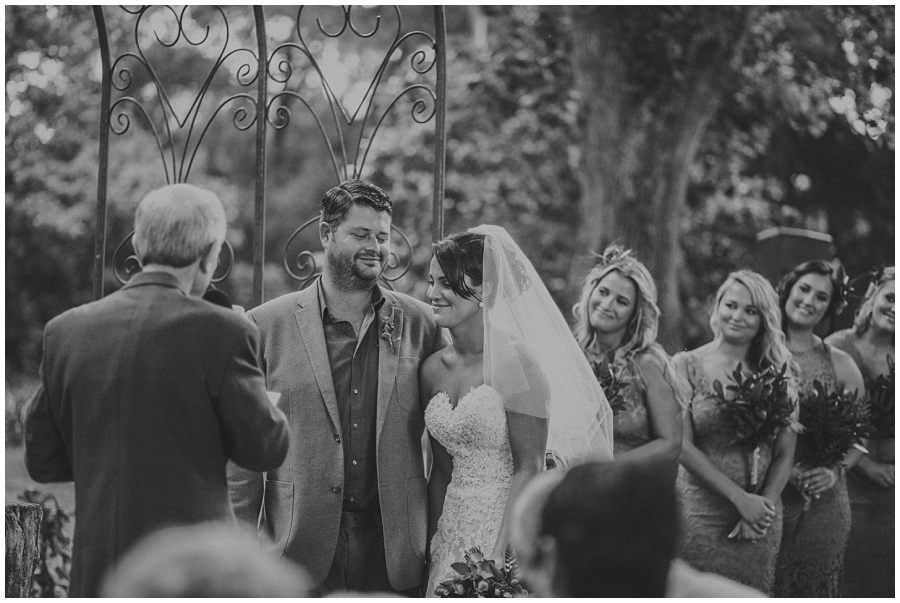 Ronel Kruger Cape Town Wedding and Lifestyle Photographer_4522.jpg