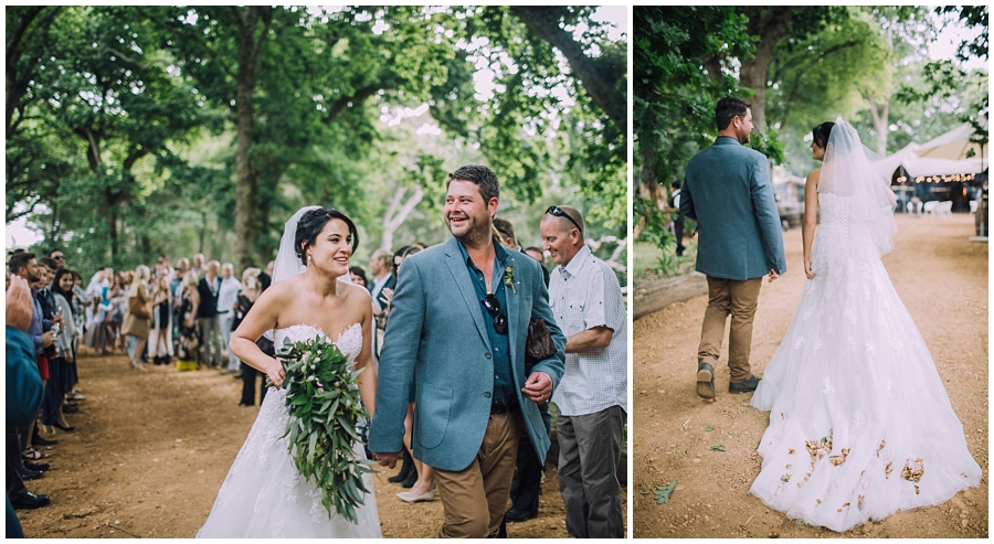 Ronel Kruger Cape Town Wedding and Lifestyle Photographer_4529.jpg