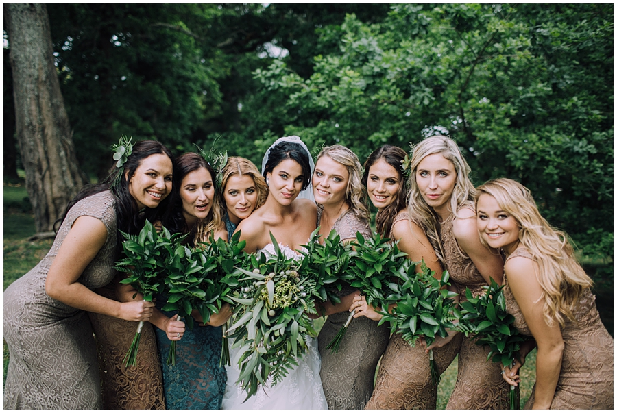 Ronel Kruger Cape Town Wedding and Lifestyle Photographer_4532.jpg