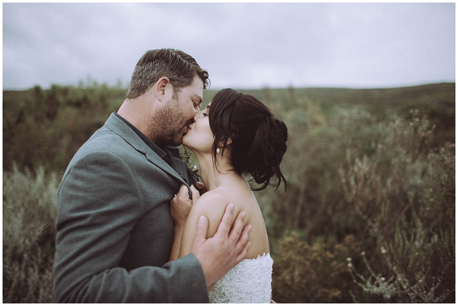 Ronel Kruger Cape Town Wedding and Lifestyle Photographer_4537.jpg