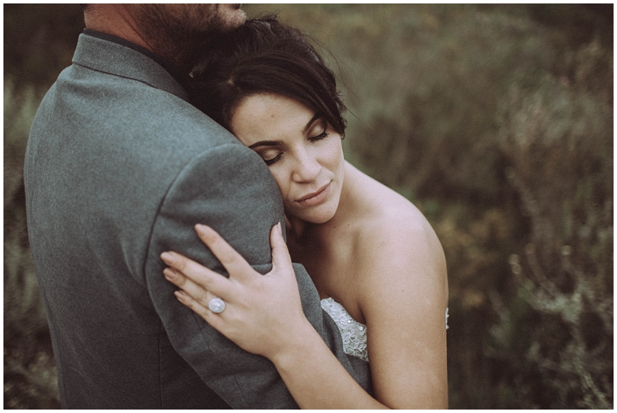 Ronel Kruger Cape Town Wedding and Lifestyle Photographer_4538.jpg