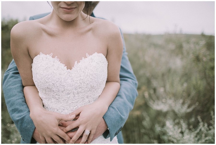 Ronel Kruger Cape Town Wedding and Lifestyle Photographer_4541.jpg