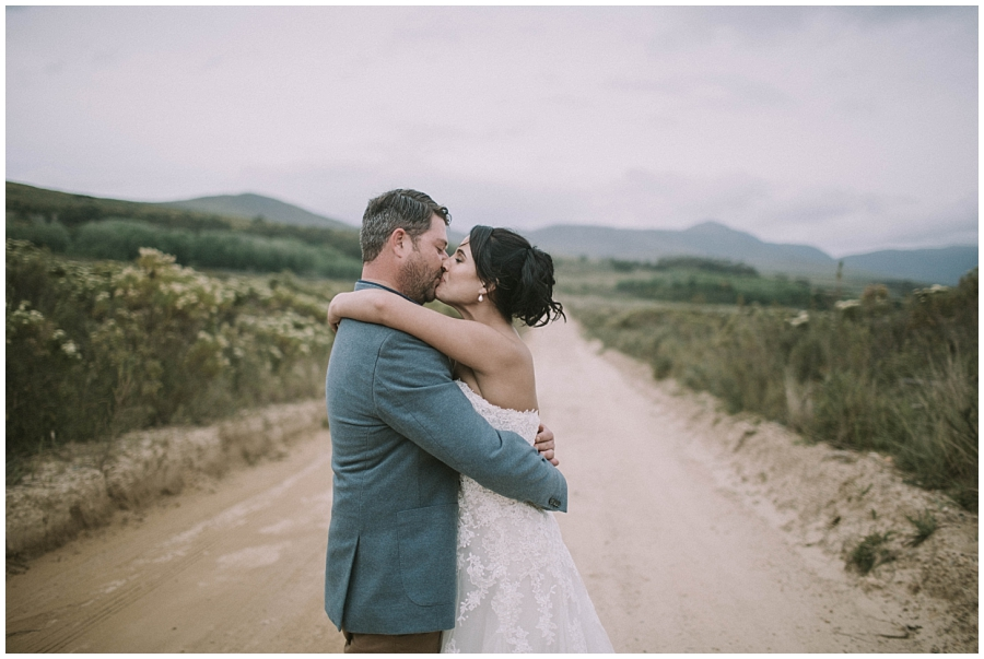 Ronel Kruger Cape Town Wedding and Lifestyle Photographer_4542.jpg