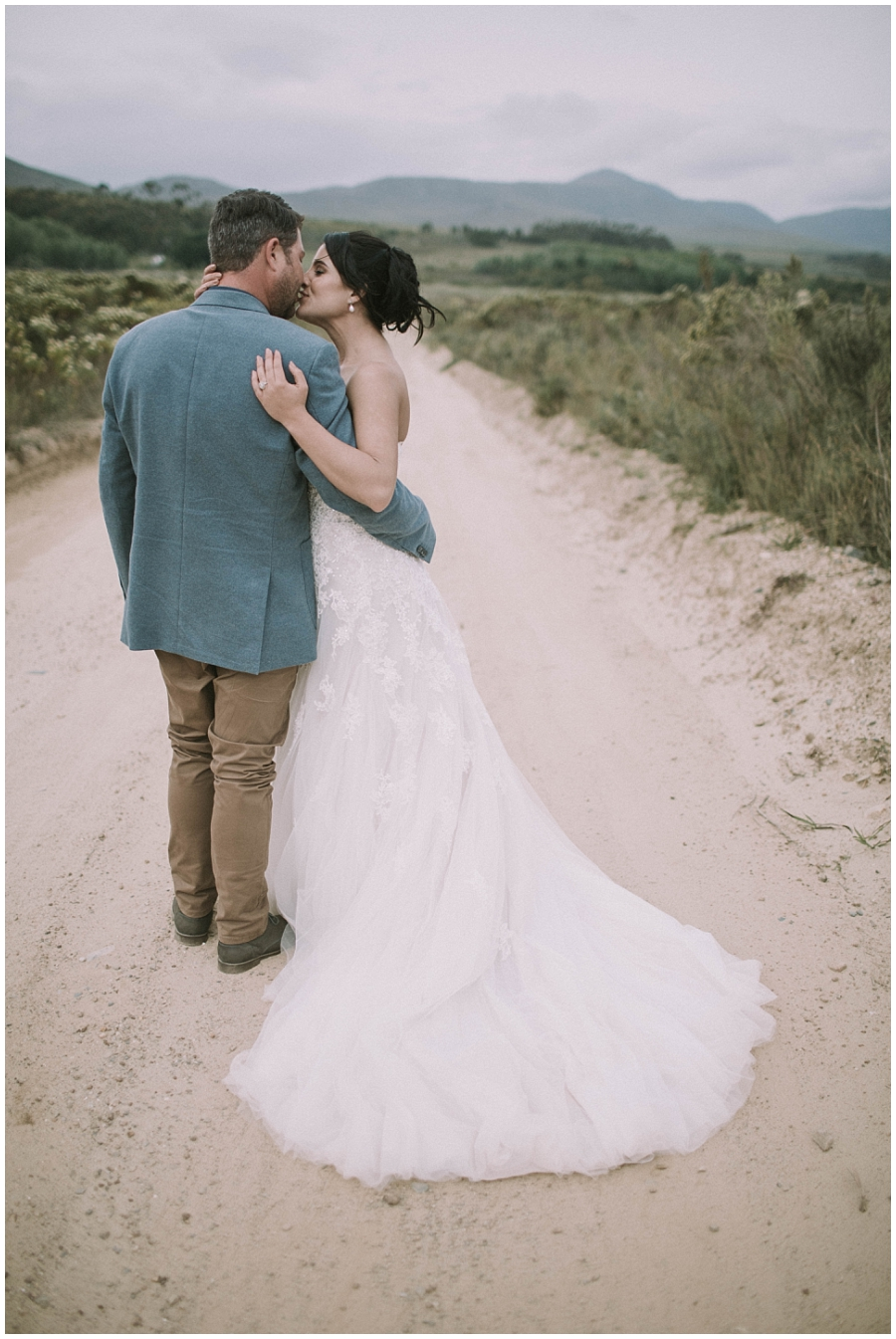 Ronel Kruger Cape Town Wedding and Lifestyle Photographer_4544.jpg