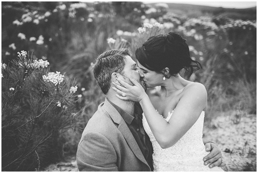 Ronel Kruger Cape Town Wedding and Lifestyle Photographer_4546.jpg